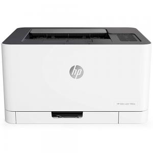 HP 150NW Wireless Color Laser Printer
