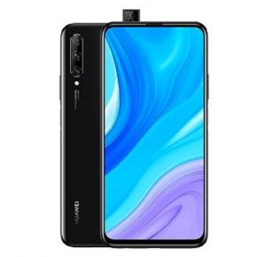HUAWEI  Y9 S Smartphone 6.59inch Display ,6GB Ram 128GB Internal Storage, Octa-core Processor 4000 mAh battery