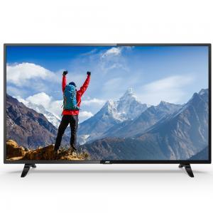 AOC 32-Inch HD LED TV LE32M3571