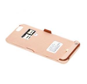 Andsun Wireless Charger, Card Slot, SIM