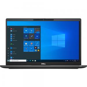 Dell Latitude 7420 Laptop 14 inch FHD Display Intel Core i5 Processor 8GB RAM 512GB SSD Storage Integrated Graphics Win10