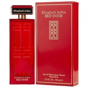 Elizabeth Arden Red Door EDT 100ml Perfume For Men