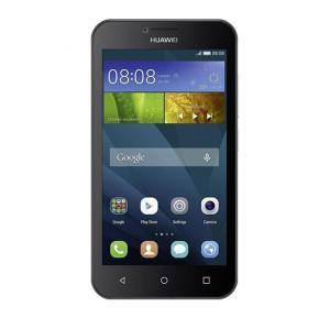 Huawei Y560-L01 8Gb 4G LTE Black