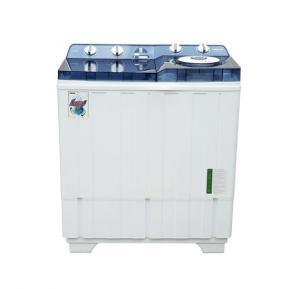 Geepas GSWM18027 Semi Auto Washing Machine 11Kg