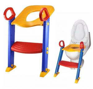 Baby Toilet Chair Childrens Toilet Trainer