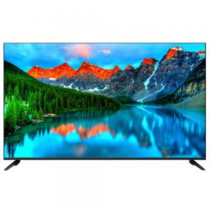 Orca OR-50UX400S 50 Inch UHD 4K Smart Andriod TV, Black
