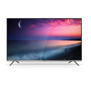 TCL 65 Inch UHD Smart LED TV 65P2000