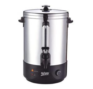 Saachi NLWB-7320 Water Boiler 20litres
