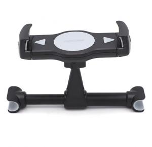 Bluemax Yesido Rear seat Car Mobile holder C29