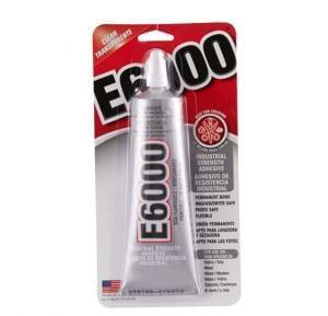 Glu E6000 56 g Craft Adhesive