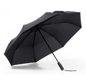 Xiaomi Automatic Black Umbrella
