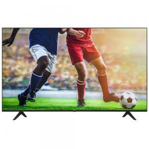 Hisense 58 Inch 4K Smart UHD Television 58A7100F