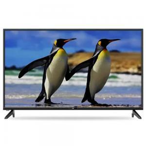 JVC 42  inch FULL HD Smart TV LT-42N750 Black