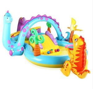 Intex Dinoland Play Center, 57135