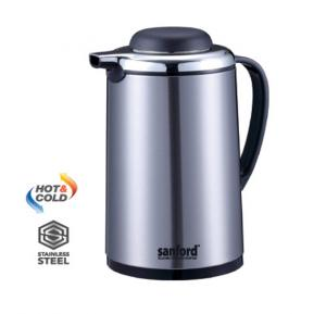 Sanford SF10500VF-1.0L Vacuum Flask