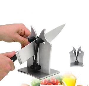 Bavarian Edge Advanced Knife Sharpener
