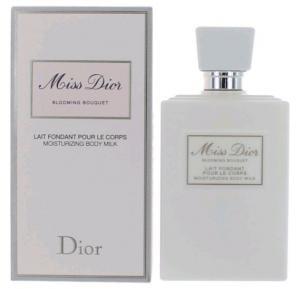 Christian Dior Miss Dior Body Milk 200 ml For Women