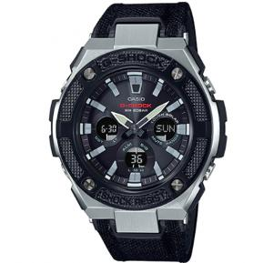 Casio G-shock Analog Digital Watch, GST-S330AC-1ADR