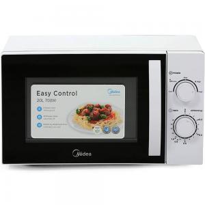 Midea Microwave Oven, MM720CJ9