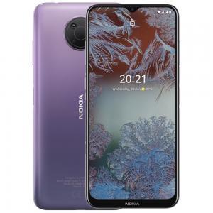 Nokia G10 Dual SIM Dusk 4GB RAM 64GB 4G LTE