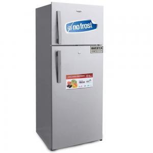 Elekta Refrigerator Double Door EFR-520SR