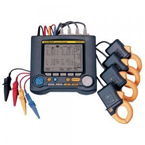 Clamp On Power Analyzer, CW240