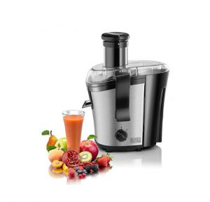 Black & Decker 700 W Full Apple Juice Extractor - Performance, PRJE700-B5