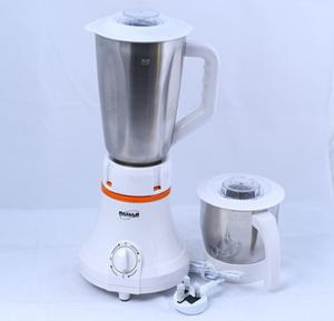 Fanar 2 In 1 Coffee Beangrinder & Blender 350W, FGB-305