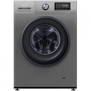 Hisense WFKV9014T 9Kg Front Load Fully Automatic Washing Machine