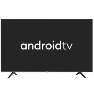 Hisense 55 Inch Android 4K UHD Smart TV, 55A7200