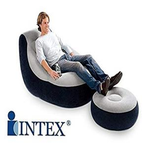 Intex 68564NP Ultra Lounge