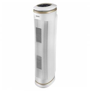 Homedics Totalclean Petplus Air Purifier, ATPET02A-GB