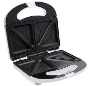 Krypton 2 Slice Sandwich Maker KNSM6063