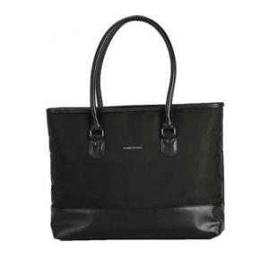 Kingsons KS3128W Classy Series 15.6 inch Ladies Laptop Bag - Black