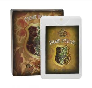 Creative Collection Fiore Dulivo Pocket Perfume 20 ml
