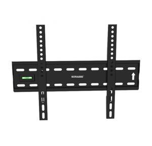 Sonashi  LED/LCD TV Wall Bracket, SWB-003