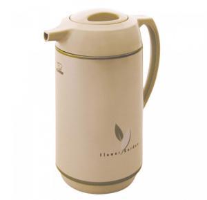 Zojirushi Ahgb10 Ca.Zoj Beige-Dis Handy Pot - 1 Liter