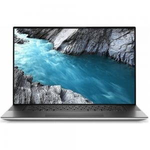 Dell XPS 17 Laptop 17 inch FHD Touch Display Intel Core i9 Processor 64GB RAM 2TB SSD Storage 6GB Graphics Win