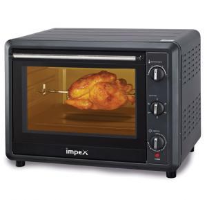 Impex Electric Oven OV 2903