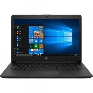 HP 14 CK2018TU Laptop 14 inch Display Intel I5 10210U Processor 8GB RAM 512GB SSD Storage Intel Graphics Win10