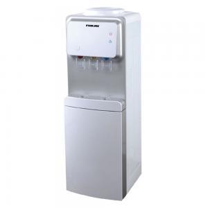 Nikai 3 Tap Water Dispenser 5 L, NWD1900C