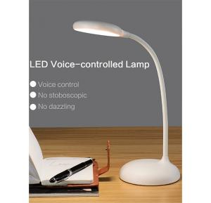 LED Voice Smart Study Desk Lamp Voice-Control, K100