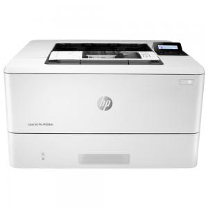 HP M404DN W1A53A Laserjet Pro Printer