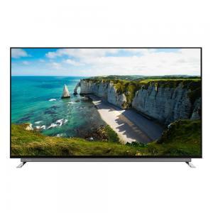 Toshiba 55-Inch 4K Ultra HD Internet LED TV 55U7750