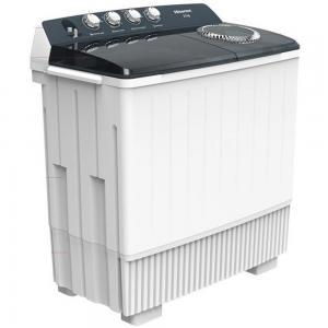Hisense WSBE201 Top Load Semi Automatic Washer 20 kg