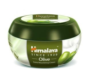 Himalaya Olive Extra Moisturizing Cream 250 ML - NHS0223