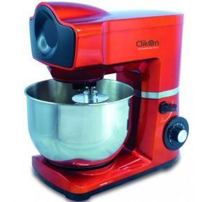 Clikon Kitchen Stand Mixer- CK2283