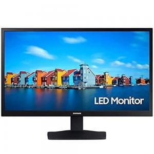 Samsung 22 inch FHD Flat Monitor with Wide Viewing Angle