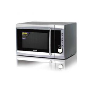 Sanford SF5632MO Microwave Oven 25ltr