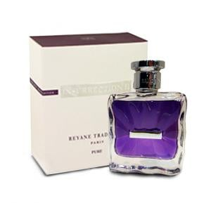 Reyane Tradition Insurrection ll Pure paris 90ml.